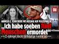 Drama in Kitzbühel: Andreas E. ermordet seine Ex-Freundin, deren neuen Freund und Familie