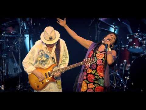Santana's
