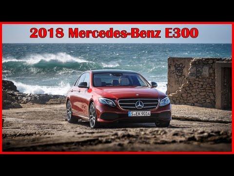 2018 mercedes benz e300.  E300 2018 Mercedes Benz E300 Picture Gallery For Mercedes Benz E300