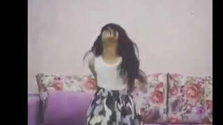 شيلات رقص اسطب~اسطب رقص ريمكس 💃2021رقص بنات علا شيله اسطب~ اسطب💃2021اداء~محمد النفيشي/0503880026