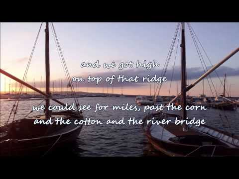 Tim McGraw - City Lights (with lyrics)
