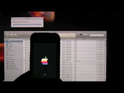 Easy 1 1 4 jailbreaking with iNdependence, Ziphone, and