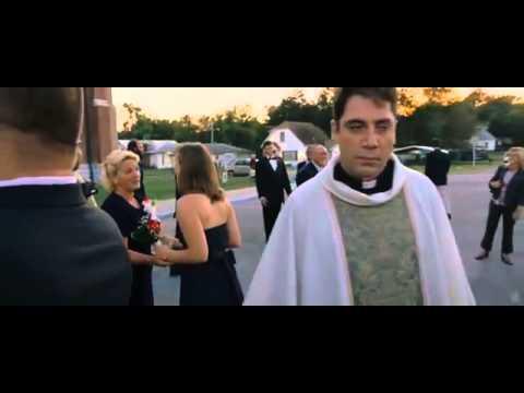 Видео Фильм к чуду 2013 смотреть онлайн