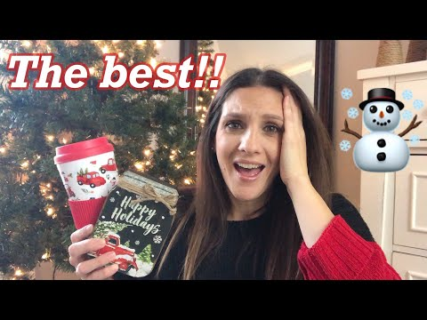 DOLLAR TREE HAUL | I DIDN'T THINK I WOULD FIND IT BUT I DID!