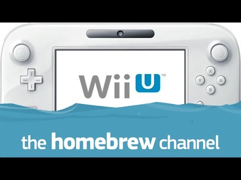 How To Wii Games Without Homebrew