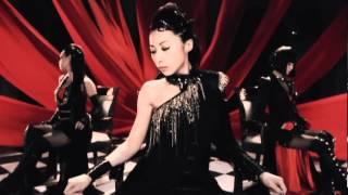 magia-魔法少女まどか☆マギカED-kalafina