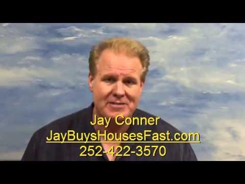 Cash for houses Morehead City/call 252-422-3570
