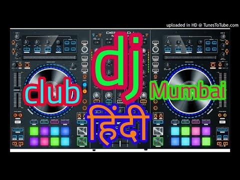 Jab Dil Dhadakta Hai Mehsoos Yeh Hota -Supar Dance Full Mixx- Dj GoluBaBu- DjGolu.Net