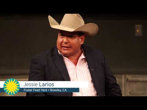 Ask a Farmer: Latinos in Agriculture