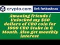 Make Money Online 2020  Free Bitcoin Mining  Antares ...