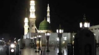 End of Prophets -- Ahmadiyya vs Non-Ahmadiyya Debate