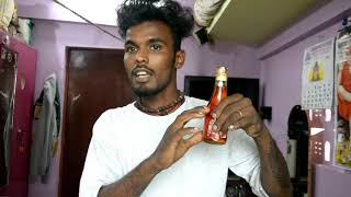 Download lagu sarakku prank mom prank| ஊர்க எடுத்துட்டு வாமா (காமடி) தர்ம அடி |fun boy Arun