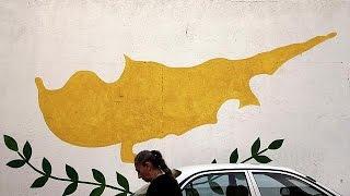 Лидер турок-киприотов встретился с руководством ЕС
