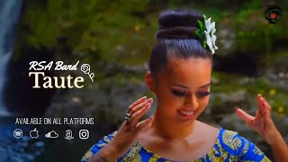 RSA Band Samoa - Taute (Official Video)