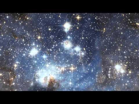 2012-05-25 | The Phoenix Lights - Dr. Lynne Kitei and Dr. Steven Greer