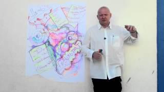 Нейрографика: алгоритмы достижения результата