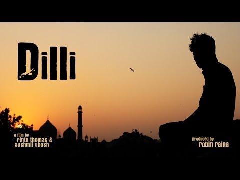 Dilli 2011 DOCUMENTARY HD 1080p