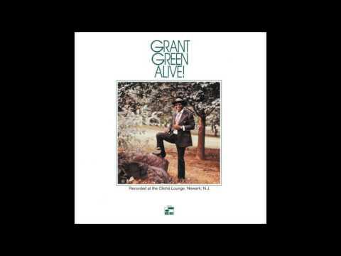 Grant Green - Sookie, Sookie HQ mp3