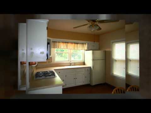 Syracuse Home for Sale, Syracuse NY Real Estate