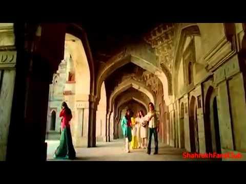 Download Chand Sifarish - Fanaa (2006)  - Aamir Khan By Ghaith Fox