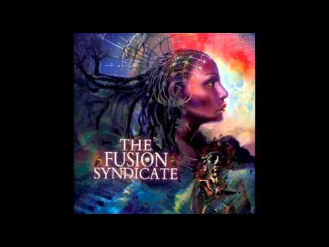 The Fusion Syndicate - In The Spirit Of... mp3