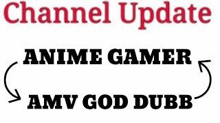 [ Channel Update ] Watch Now