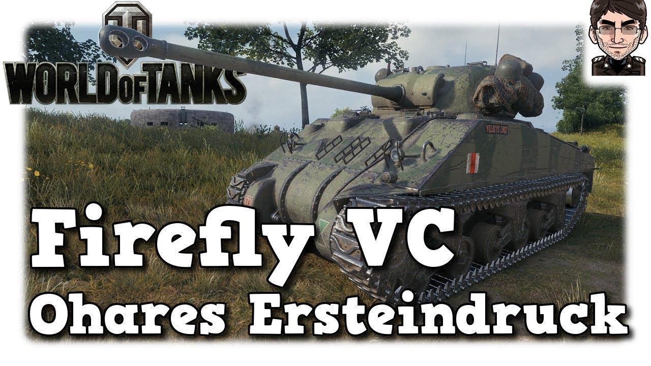 Firefly Deutsch