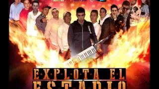 RESK T   Explota el Estadio ft Sonido de la Costa , El Alto Tun , Cumbia Para Vos , Damicka y Los po