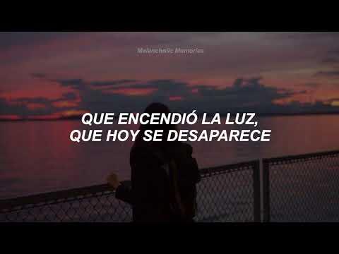 Ricardo Arjona ft.