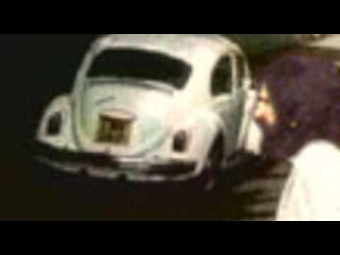 The Rutles - Imitation Song (Backing Track)