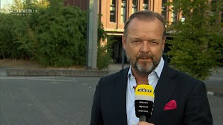 Der RTL WEST Kommentar zu verschärften Corona-Regeln