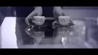 "Любимому (стихи А.  Васильченко - "" Я так люблю наш тихий дом"")"