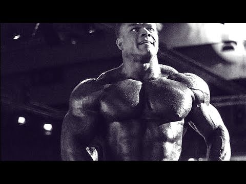 Dallas McCarver - HE GAVE EVERYTHING 🙏