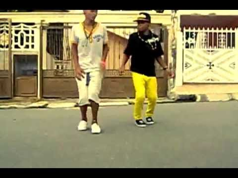 Artiz DanCe Family (vol 6 Dj Lokillo) La ReuniOn