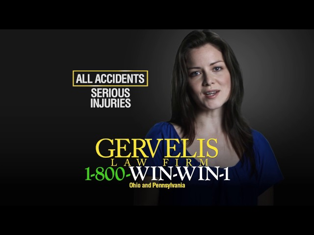 Car Accidents and Insurance Companies - Ohio Car Accident Lawyers