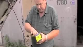 Электробензонасос на карбюратор (Подписчик представляет!!!)(, 2015-08-15T06:11:33.000Z)