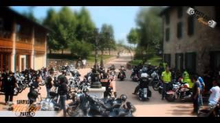 Sirmione Harley® Party 2013 new video promo(Via aspettiamo a Sirmione dal 23 al 26 Maggio, non mancate!!! Aperto a tutti i tipi di moto., 2013-05-09T14:26:29.000Z)