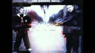 Nesti - Handwerk (feat. ABS)