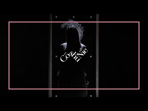 "Cö Shu Nie – Asphyxia (Official Video) / ""東京喰種トーキョーグール:re"" OP"