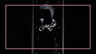 "Cö shu Nie - asphyxia (Official Video) / ""東京喰種トーキョーグール:re"" OP"