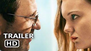 GRADUATION Trailer (2017)
