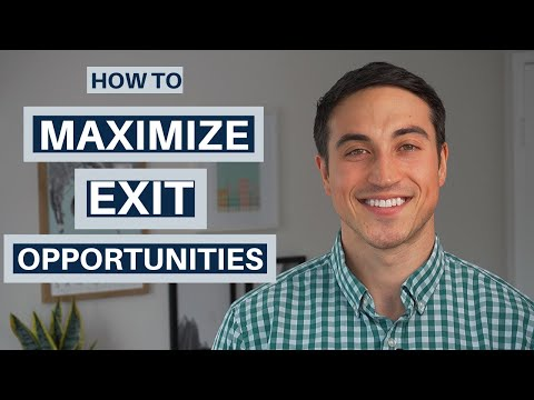 Real Estate Equity Waterfalls Explainedиз YouTube · Длительность: 10 мин34 с