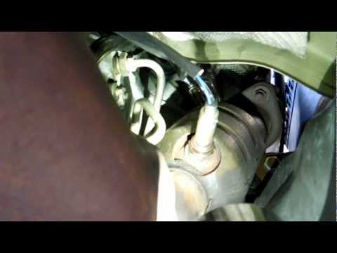 Hqdefault on 2002 Dodge Ram 1500 Throttle Body Sensor
