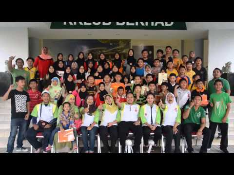 Home Tuition SPM, PBSMR, UPSR, IGCSE O LEVEL