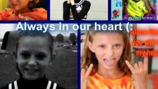 RIP Alana Reams We