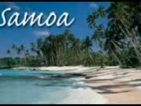 Fiji  Taualaga A Solomona