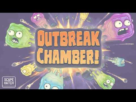 Outbreak Chamber