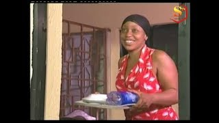 LABOR OF LOVE 1 Rita Dominic - 2018 Latest Nollywood Nigerian Drama Movie