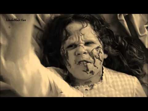 The Exorcist - One, Two, Freddy's Coming For You