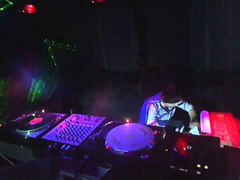 20100627 DJ KOLYA